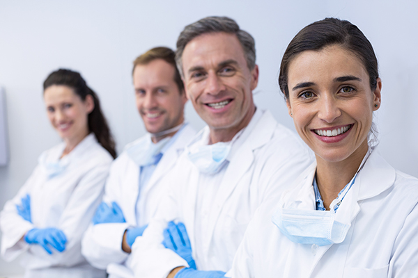 Opportunities for dentist in Atlantic Canada