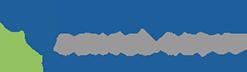 East Coast Dental Group Logo